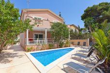 Villa in Arenal - Villa Playa de Palma