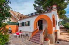 Villa in Arenal - Llinya 7